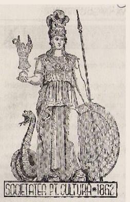 Efigia,SCLRB [640x480]