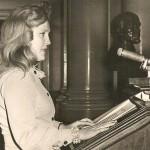 Lucia Olaru Nenati – un destin literar sub semnul lui Eminescu