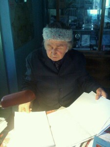 Mihai-Munteanu,april-2009 [800x600]