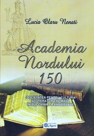 Academia-Nordului-150 [640x480]