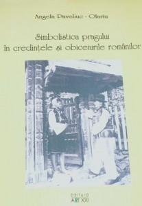 Coperta-Simbolisitica-pragului [640x480]