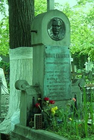 Mormântul-lui-Eminescu-CBelu [640x480]