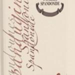 Genealogia Familiei Spandonide, Institutul de Istorie