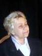 Maria Baciu