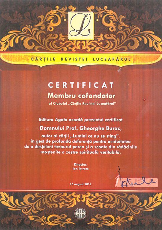 Certificat-Cofondator,Gh-Burac [1024x768]