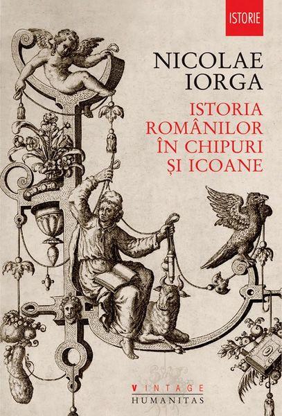 Istoria-romanilor-n-chipuri-s-icoane [800x600]