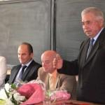 Post Festum – Vlăsineşti, 15 august 2012