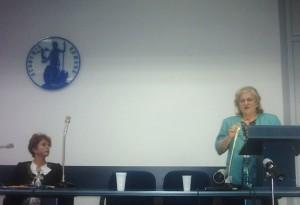 L.O.N Simpozion international, sept. 2012, Iasi [1280x768]