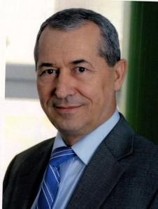 Petru LIFICIU [800x600]