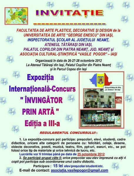 1. AFIS INVINGATOR - EDITIA A III-A [800x600]