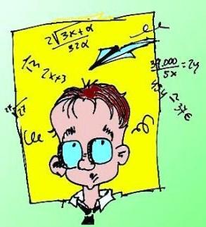Oboseală cronică la elevi