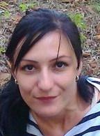 Ramona M [320x200]