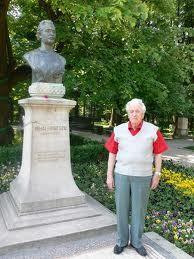 Vasile-Fetescu,TeiulEminescu