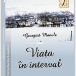 Nervii Coloanei Culturale (2). Georgică Manole-Vocea Academică din Valea Bașeului