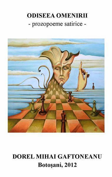 Coperta, Odiseea omenirii [800x600]
