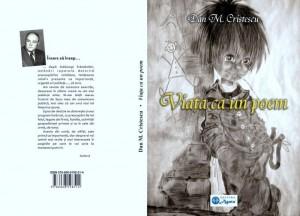 Viata ca un poem, Dan M Cristescu compress [800x600]