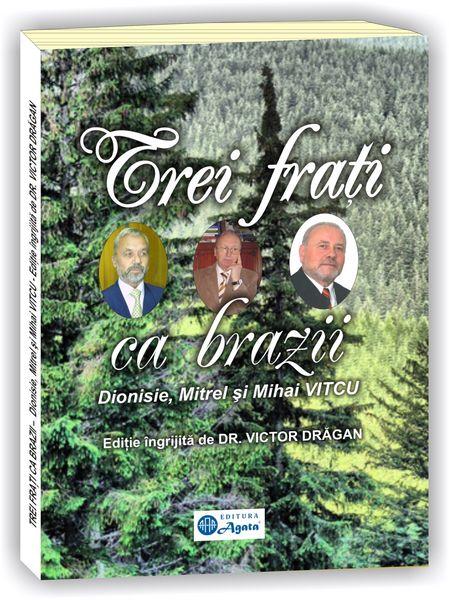 carte, Fratii Vitcu [800x600]