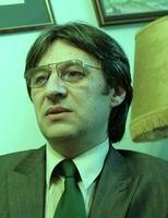 dr Marian_Petcu