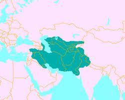 2 imperiului lui Timur