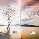 CAT DE BINE NE CUNOASTEM, autor CRISTIAN COJOCARITEI – TABARCE