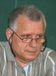 """CONSTANTIN SCHIFIRNEŢ:,,FILOSOFIA ROMÂNEASCĂ ÎN SPAŢIUL PUBLIC. MODERNITATE SI EUROPENIZARE"""""""