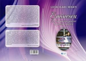 Eminescu. De la muzica poeziei la poezia muzicii, coperta 2 compress [800x600]