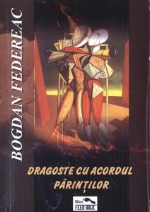 BOGDAN  FEDEREAC [800x600]