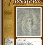 Sub semnul lui Mihai Eminescu, 163. Gabriela Moga Lazăr – rămâne ambasadoarea artei tradiționale românești