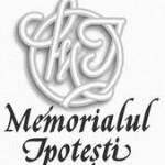 Memorialul Ipotesti, blazon [320x200]