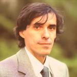 """Mircea Cărtărescu... Premiul Naţional de Poezie """"Mihai Eminescu"""", Botoșani -2013"""