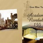 ACADEMIA NORDULUI -150.SOCIETATEA PENTRU CULTURA ŞI LITERATURA ROMÂNĂ ÎN BUCOVINA LA ANIVERSARE