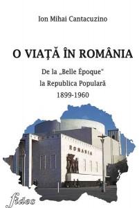 o viata in romania [800x600]
