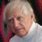 VASILE POPOVICI, membru al Ligii Scriitorilor  din România