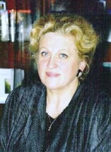 Lucia Olaru Nanati [800x600]