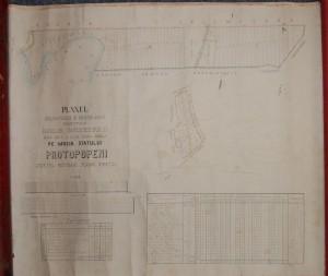 Planul Haret [1024x768]