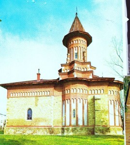 Biserica,Sf Gheorghe,Botosani [800x600]