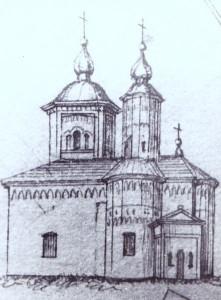 Biserica,Sfant Gheroghe,Botosani [800x600]