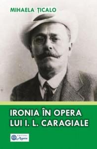 Coperta, Ironia-in-opera-caragiale [640x480]