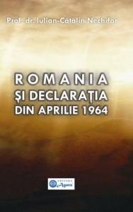 Coperta, Romania-si-declaratia-aprilie 1964 [640x480]
