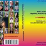 Generozitatea unei istorii obiective a spiritualităţii româneşti de pretutindeni