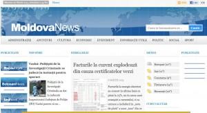 Moldovanews