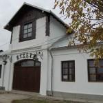 Un eveniment mult așteptat la Săveni: redeschiderea Expoziției de bază a Muzeului de Arheologie