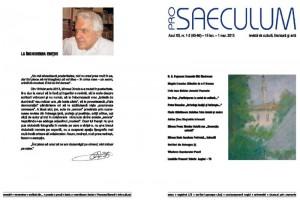 Saeculum,1-2 [800x600]