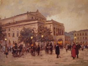 Deliu,Crstian-Doru,fostul teatru national [800x600]