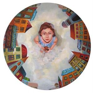 FACE TO FACE Ioana Hârjoghe Ciubucciu [800x600]