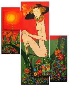 MADAME SOLEIL Ioana Hârjoghe Ciubucciu [800x600]