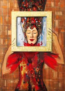 MIRROR Ioana H+órjoghe Ciubucciu [800x600]