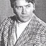 In memoriam Boris Perevoznic