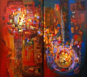TEMPER Ioana H+órjoghe Ciubucciu [800x600]