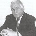 DUMITRU LAVRIC